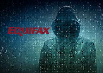 Will Credit Market Tropical Storm Spin Up Into Cyberspace Hurricane Equifax